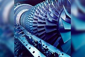Международный симпозиум «Компрессоры и компрессорное оборудование»