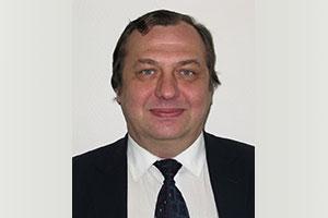 С юбилеем Микерина Олега Борисовича