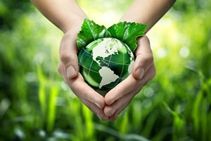 Первое Совещание главных специалистов по  экологической безопасности нефтеперерабатывающих и нефтехимических предприятий России и СНГ