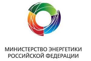 XIX Международная специализированная выставка «Электрические сети России – 2016».