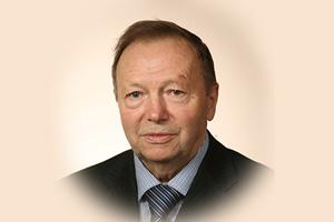 Поздравляем Бориса Ильича Микерина