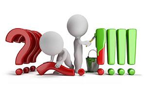 ООО «Компания МС Диагностика» - нестандартные решения стандартных задач.